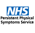 Persistent Physical Symptoms Service