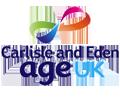 Carlisle and Eden Age Uk