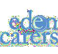 Eden Carers