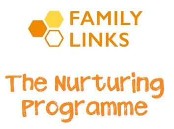 The nurturing programme